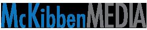 McKibben Media