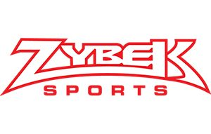 Zybek Sports